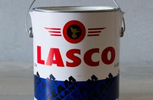 Lasco products