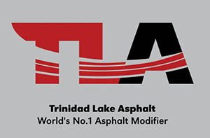 Lake Asphalt of Trinidad and Tobago