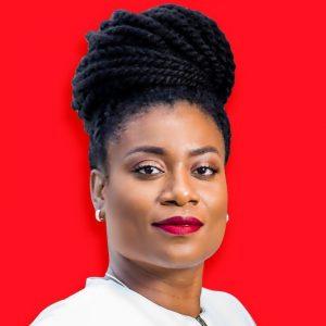 Mrs Ayanna Sylvester-Antoine Corporate Secretary T: 868.648.7572 868.648.7572 / 8521 F: 868.648.9000 E: asylvester@trinidadlakeasphalt.com